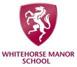 Whitehorse Manor Junior School